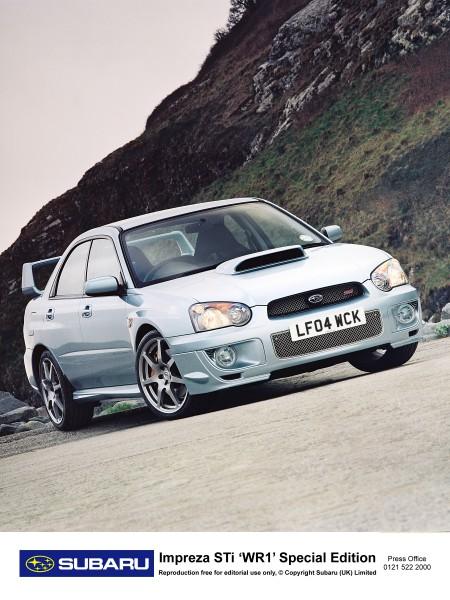 IMPREZA_WR1_8-450x600 Subaru Impreza Turbo Special Editions - WRX, STI & Turbo UK Market