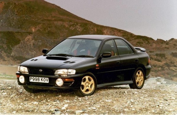 L-Impreza-Catalunya-big-600x390 Subaru Impreza Turbo Special Editions - WRX, STI & Turbo UK Market