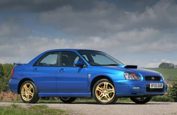 WRX-300-600x390-1 Impreza Performance Tuning & ECU Remapping for WRX and STI 2001-2007