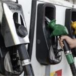 Car-Fuel-Pump-150x150 Home-Page