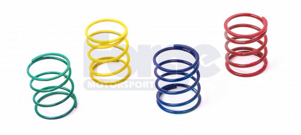 Forge_Motorsport_Dump_Valve_Tuning_Kit_Subaru_Impreza_3998_1072 Subaru Impreza Dump Valves for WRX & STI