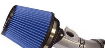Subaru Impreza WRX STI Exhausts, Clutches, Brakes, Styling
