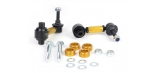 Whiteline Subaru Impreza - Rear Anti-Roll bar - link assembly - KLC182