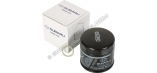 Genuine Subaru Black Oil Filter & Sump Plug Washer