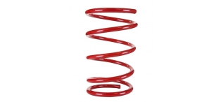 Pedders Forester SF Lower Height Front Spring