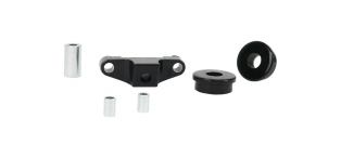 Whiteline KDT957 Front Gearbox Linkage Bushing