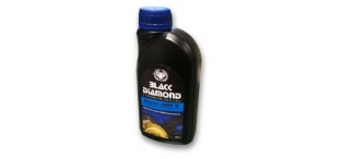 Black Diamond Super Dot 4 Brake & Clutch Fluid