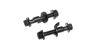 Pedders Camber Pins (Bolts) - Impreza, Forester SF & SG