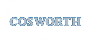 Cosworth products