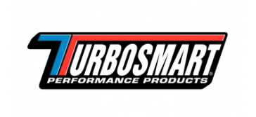 Turbosmart Tuning Products