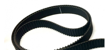 Cambelts & Aux Belts
