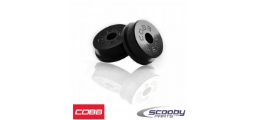 COBB Subaru 5-Speed Front Shifter Bushing