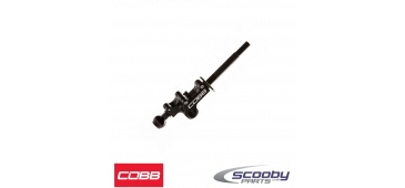 COBB Subaru 6-speed Double Adjustable Short Throw Shifter