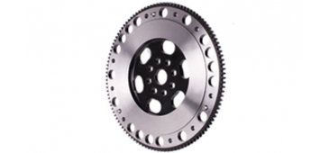 Competition Clutch 2-671-ST - Subaru WRX (2.0T 5-Speed Pull Style Clutch 230mm) - Lightweight Flywheel - 6.1kgs
