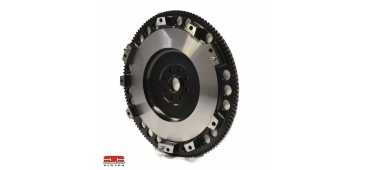 Competition Clutch 2-721-ST Subaru STi 6-Speed Lightweight Flywheel 6.8kgs