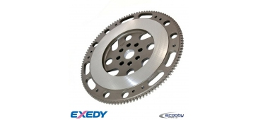 Exedy Lightweight Flywheel for Subaru 1993-2000 & WRX 2.0 5-Speed 2001-2005