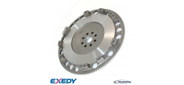 Exedy Lightweight Flywheel for Subaru STI 2001-2019 2.0 & 2.5L 6-Speed