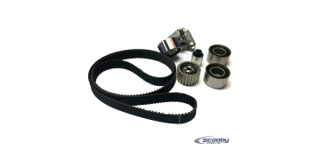 Subaru WRX and STI Cambelt Kit 1999-2019