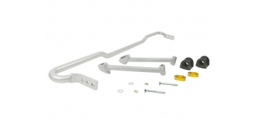 Whiteline BSR49XXZ Rear Sway Bar - SUBARU Impreza WRX/WRX STI VA SEDAN (14-ON)