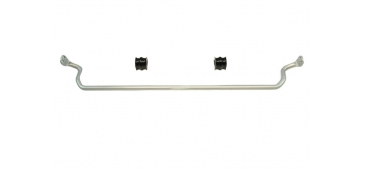 Whiteline Subaru Impreza - Front Anti-Roll Bar - 22mm heavy duty blade adjustable - BSF12Z