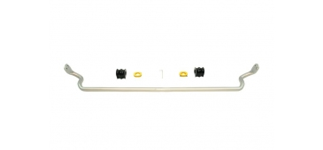 Whiteline Subaru Impreza - Front Anti-Roll Bar - 24mm X Heavy Duty Blade Adjustable - BSF36XZ