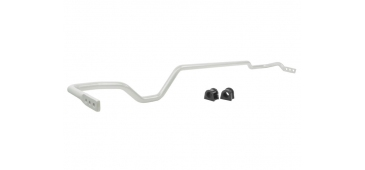 Whiteline Subaru Impreza - Rear Anti-Roll Bar - 22mm Heavy Duty Blade Adjustable - BSR37Z