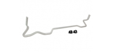 Whiteline Subaru Impreza - Rear Anti-Roll Bar - 24mm X heavy duty blade adjustable - BSR36XZ