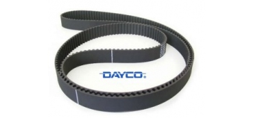 Dayco Cambelt Timing Belt Subaru Impreza Turbo, P1, WRX, STI 1992-2019