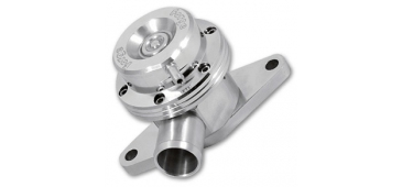 Forge Dump Valve - Re-circulating - Impreza Turbo/WRX/STi/P1 99-00
