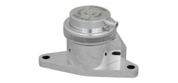 Forge Re-circulating Dump Valve - Impreza WRX & STi 01-07
