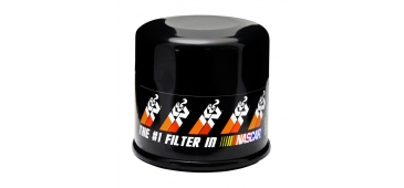K&N Performance Pro Series Oil Filter - All Impreza models