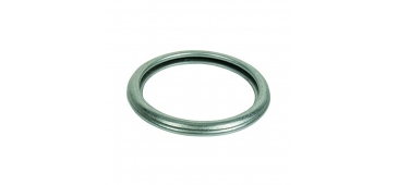 Genuine Subaru Sump Plug Washer