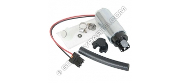 Walbro Fuel Pump for Subaru Impreza Turbo, WRX or STi 92-00