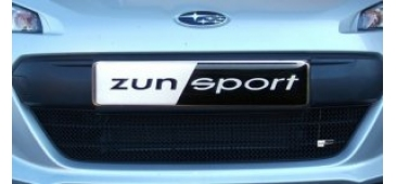 Zunsport Lower Grille - BRZ ZSU41112 ZSU41112