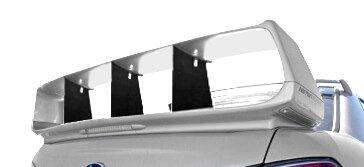 93-00 WRX /& STi GF Subaru Impreza T Powerflex Front Arm Rear Bush Caster Adj